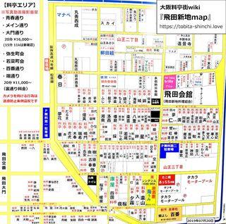 map_thumb.jpg