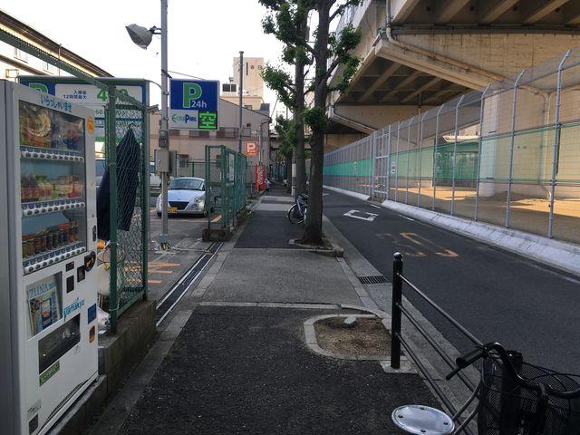 route10.jpg